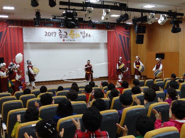 170426_종교문화답사개최3.jpg