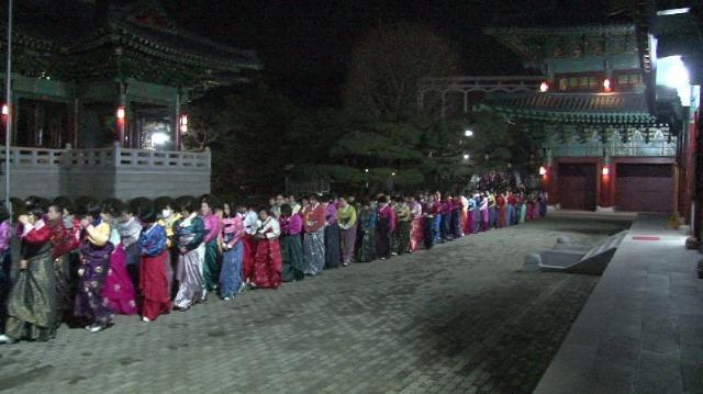 2018 Doju_'s Advent Chiseong1.jpg